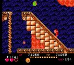 Toki NES 080