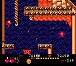Toki NES 082