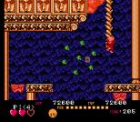 Toki NES 083