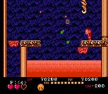 Toki NES 084