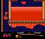 Toki NES 085