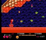 Toki NES 090