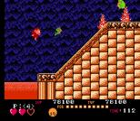 Toki NES 092