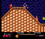 Toki NES 093