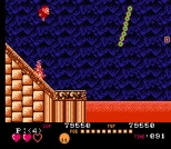 Toki NES 094
