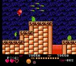 Toki NES 096