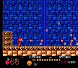 Toki NES 104