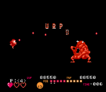 Toki NES 105
