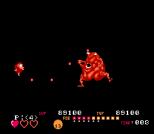 Toki NES 106