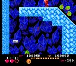 Toki NES 128