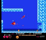 Toki NES 135