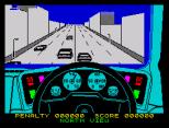 Turbo Esprit Spectrum 05