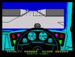 Turbo Esprit Spectrum 06