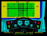 Turbo Esprit Spectrum 08