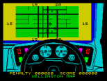 Turbo Esprit Spectrum 14