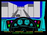 Turbo Esprit Spectrum 15