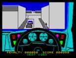 Turbo Esprit Spectrum 19