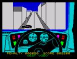 Turbo Esprit Spectrum 24