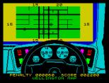 Turbo Esprit Spectrum 25