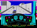 Turbo Esprit Spectrum 28