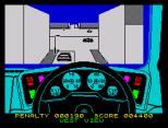 Turbo Esprit Spectrum 36