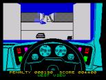 Turbo Esprit Spectrum 37