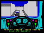 Turbo Esprit Spectrum 39