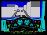 Turbo Esprit Spectrum 41