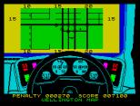 Turbo Esprit Spectrum 51