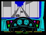Turbo Esprit Spectrum 73