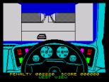 Turbo Esprit Spectrum 74