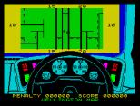 Turbo Esprit Spectrum 79