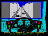 Turbo Esprit Spectrum 83