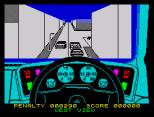 Turbo Esprit Spectrum 84