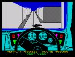 Turbo Esprit Spectrum 85