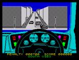 Turbo Esprit Spectrum 90