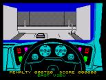 Turbo Esprit Spectrum 92