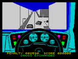 Turbo Esprit Spectrum 93