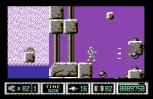 Turrican 2 C64 041
