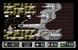 Turrican 2 C64 091