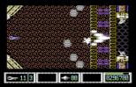 Turrican 2 C64 104