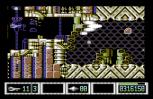 Turrican 2 C64 106