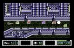 Turrican 2 C64 112