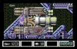 Turrican 2 C64 116