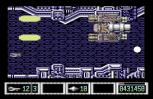 Turrican 2 C64 118