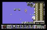 Turrican C64 041
