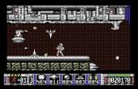 Turrican C64 072
