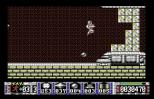 Turrican C64 082