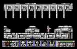Turrican C64 091