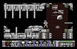 Turrican C64 092